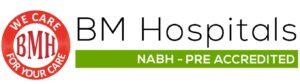 BM Hospital - Best Multispeciality Hospital in Nanganallur, Chennai